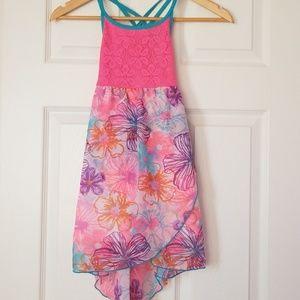 Dress for summer/spring